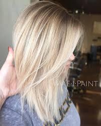 sissy hair dye story the 25 best marissa mae ideas on pinterest heavy blonde
