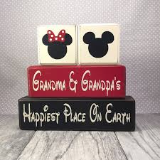 mickey and minnie grandparents house happiest place on earth