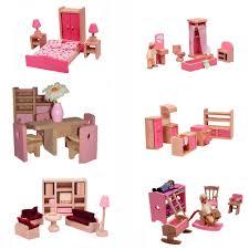 Dolls House Furniture Diy Dolls House Furniture Ebay