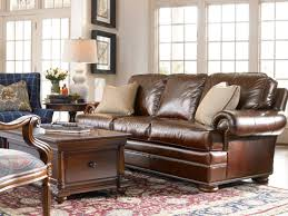 Benjamin Sofa Ashby Sofa 20706 520 Thomasville Furniture Array From