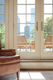 Hinged French Patio Doors by 73 Best Our Doors Images On Pinterest French Patio French Doors
