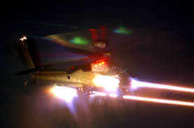 ah 64 apache multi mission combat helicopter thai military and