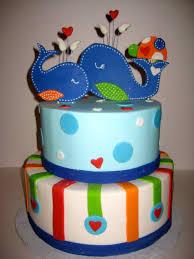 modern baby shower cake boy ebb onlinecom