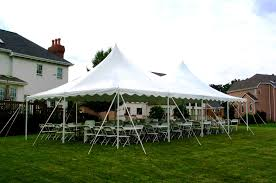 tent rentals near me amazing of outdoor weddings near me southern wedding ideas