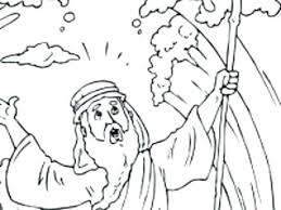 seder plate for kids passover coloring page click here to print the images passover