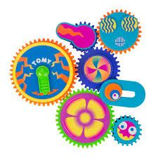 amazon com refrigerator magnets home u0026 kitchen