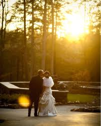 Outdoor Wedding Venues Pa Wedding Receptions In State College Pa Mccann Weddings