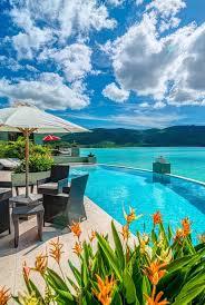 St Thomas Virgin Islands Map Best 20 St Thomas Ideas On Pinterest St Thomas Virgin Islands