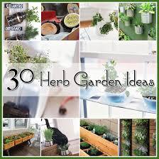 diy vegetable garden ideas decorating clear