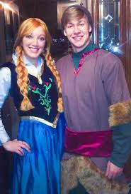 easy halloween costumes for couple best 25 costumes for couples ideas on pinterest couple costumes