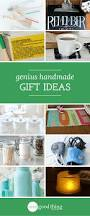 Green Table Gifts by Simple Handmade Gifts Part Eleven One Good Thing By Jillee