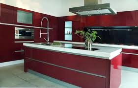 specialty kitchen cabinets kitchen cabinet design appeal allmilmo cabinetry selections