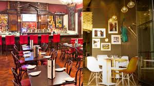 restaurant interior design ideas modern pub restaurant interior design ideas youtube