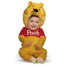 winnie the pooh eeyore u0026 tigger halloween costumes