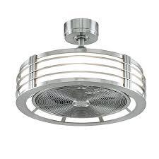 Small White Ceiling Fan With Light Ceiling Fan Small Room Flush Mount Ceiling Fan With Light Small