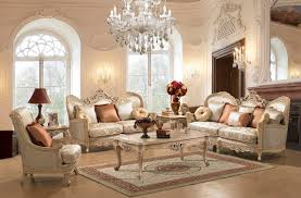Victorian Livingroom Victorian Living Room Victorian Living Roomvictorian Living Room