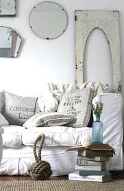 Beach Cottage Bedroom Ideas Decorations Beach Living Room Decorating Ideas 1000 Images About