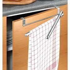 porte torchon cuisine mural porte serviettes de cuisine abs cuisine porte serviette cuisine