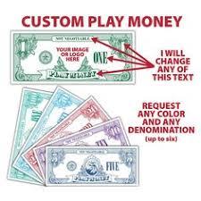 monopoly money pdf monopoly game pinterest monopoly money
