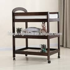 Portable Change Table Wooden Baby Change Table Portable Baby Changing Table Buy Baby