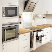 meuble cuisine teck meuble cuisine teck 52 images meuble avec vasque salle de bain
