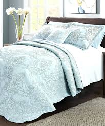 Blue Camo Bed Set Blue Bedspreads Blue Bedding King Size Blue Bedspreads And