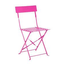 castorama chaise longue castorama chaise longue fauteuil castorama matelas chaise longue