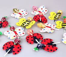 popular lollipop tag buy cheap lollipop tag lots from china