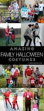 cool happy halloween pictures 1153 best halloween images on pinterest happy halloween