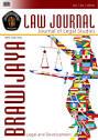 Brawijaya Law Journal