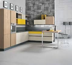 Stosa Kitchen Kitchen And Bathroom Cabinets Remodeling U0026 Design Center Luxury