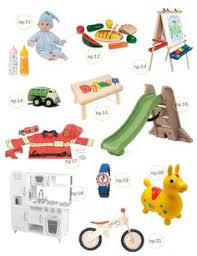 in birthday gifts best gifts and toys for 2 year boys 2017 gift birthdays and