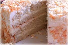 america s test kitchen meatloaf a feast for the eyes coconut layer cake with a swiss buttercream