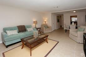 Florida Home Design Bedroom New One Bedroom Apartments Gainesville Fl Beautiful Home