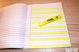 big writing paper how to write big papers big write hazeldown primary school buy essay online safe ssays for sale big write hazeldown primary school buy essay online safe ssays for sale