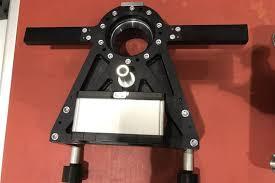 racecarsdirect com setup wheel a frame kit