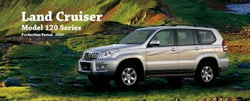dubizzle dubai land cruiser verified car toyota land cruiser