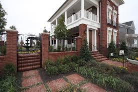 emejing village home design in ideas interior design ideas