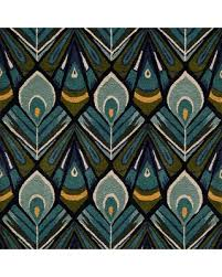 Peacock Area Rugs New Shopping Special Momeni Habitat Hb 04 Peacock Area Rug 5 X8