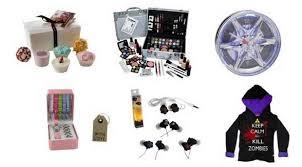60 Piece Vanity Case Top 10 Gifts For Teenagers Christmas 2013 Belfasttelegraph Co Uk