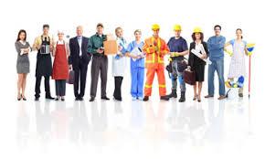 bureau recrutement cabinet de recrutement profils emplois agence d inté proche de