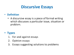 Snowdrops   A Discursive Essay   GCSE English   Marked by Teachers com Jesus And Women