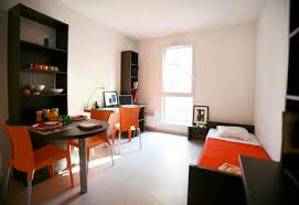 chambre universitaire lyon carré villon 69008 lyon résidence service étudiant