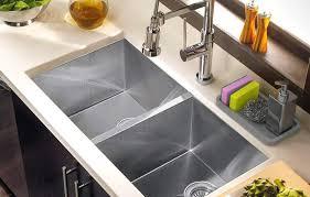 smallest kitchen sink cabinet 10 kitchen sink organizers that will make your tiny kitchen