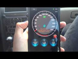 speedometer app android speedometer 0 100 0 60 timers android apps on play