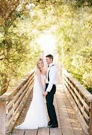 best wedding best real wedding photos of 2014 candid wedding moments and