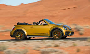 mini volkswagen beetle 2016 volkswagen beetle dune convertible test side 8891 cars