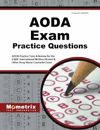 aoda exam practice questions aoda practice tests u0026 review for the