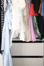 how to clean out your closet u0026 closet organizing tips