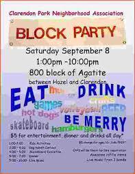 block party flier jianbochen memberpro co